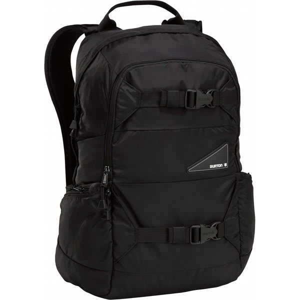 Burton Day Hiker 20L Backpack True Black U.S.A. & Canada