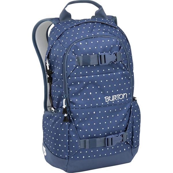 Burton Day Hiker 12 L Backpack - Womens f58370557cf8f