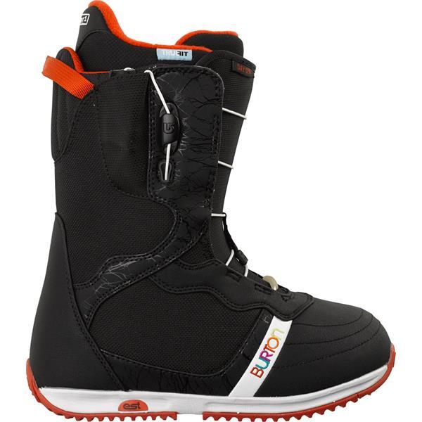 Burton Day Spa Snowboard Boots U.S.A. & Canada
