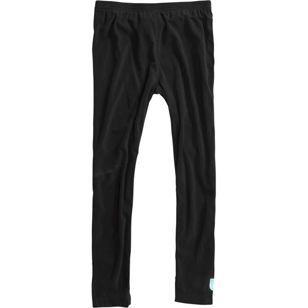 Burton Explorer Baselayer Pants True Black U.S.A. & Canada