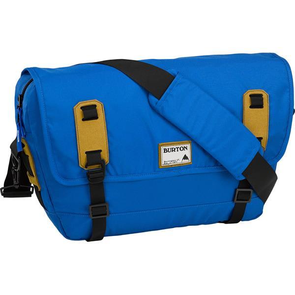 7bcf80c725bd5 Burton Flint Messenger Bag