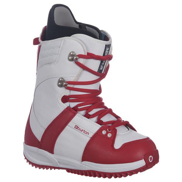Burton Freestyle Snowboard Boots 48d2e8e0d1835