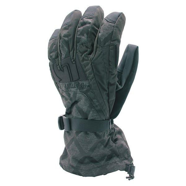 Burton Gore Tex Gloves U.S.A. & Canada