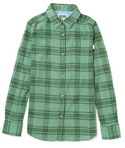 Burton Grace Shirt