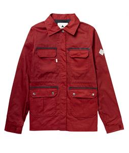 Burton Greenville Jacket