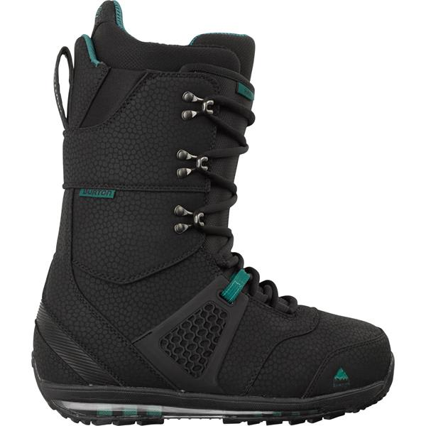 Burton Hail Snowboard Boots U.S.A. & Canada