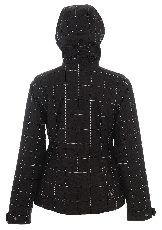 Burton Ltd Heated Dream Snowboard Jacket Womens