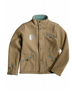 Burton B By Burton Joplin Fleece