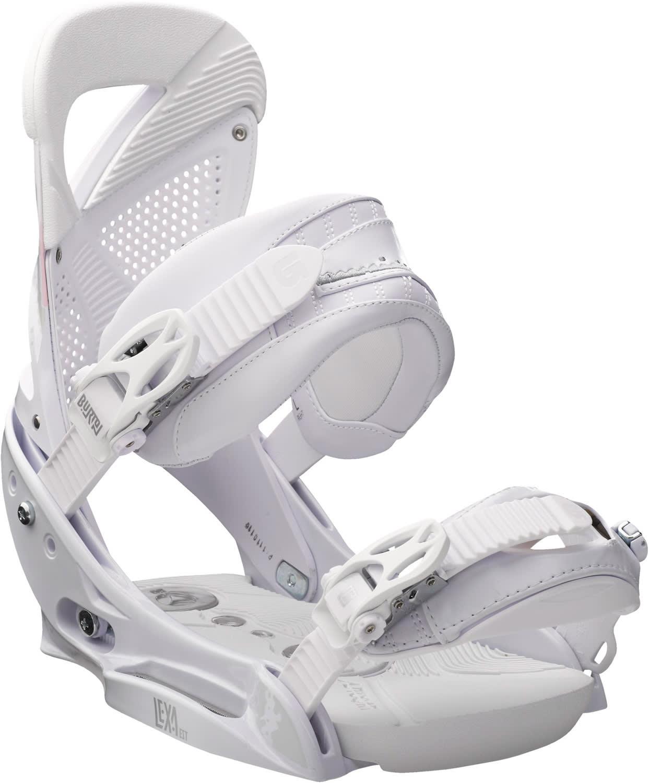 Burton Lexa EST Snowboard Bindings - thumbnail 1 09a60c7158
