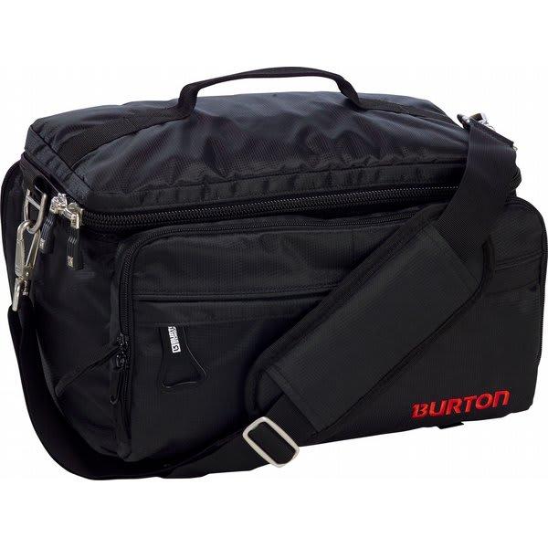 Burton Lil Buddy Ss Pack Black U.S.A. & Canada