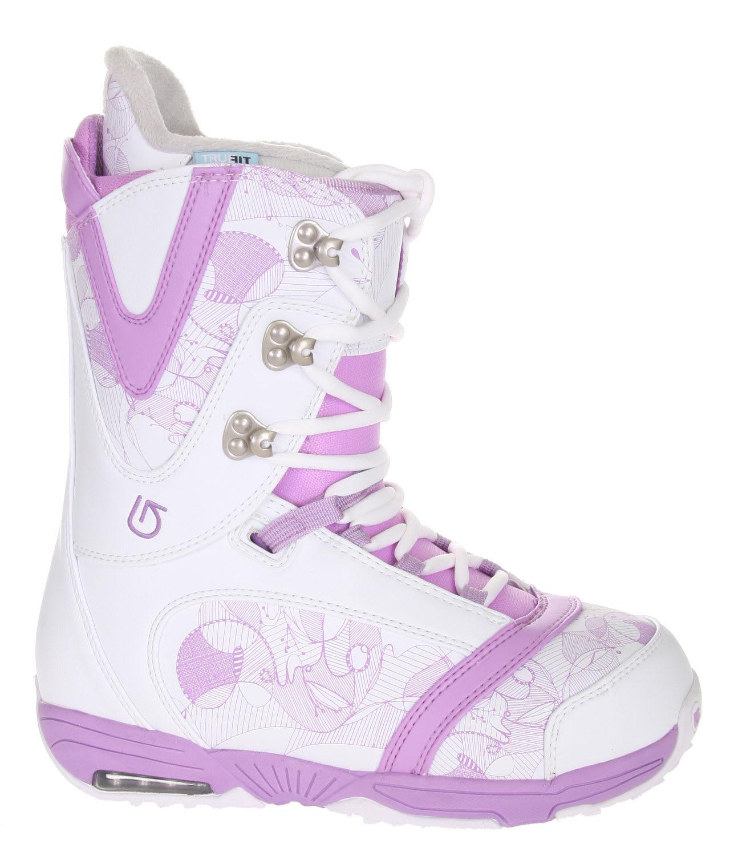 on sale burton lodi snowboard boots womens up to 80