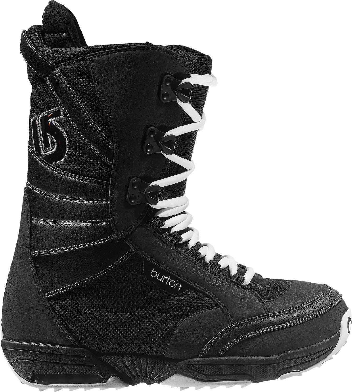 Womens Timberland 6 Premium Boot - Black | JourneysCanada