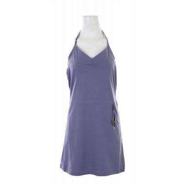 Burton Modern Love Halter Dress Dusk U.S.A. & Canada