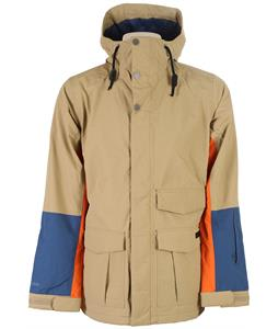 Burton Northfield Gore-Tex Snowboard Jacket
