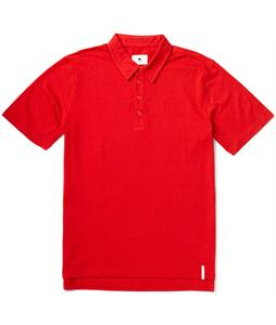 Burton Polo Shirt