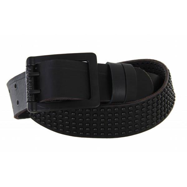 Burton Premium Studded Belt U.S.A. & Canada