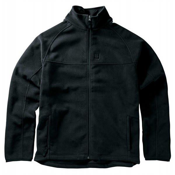 Burton Profile Fleece Jacket U.S.A. & Canada
