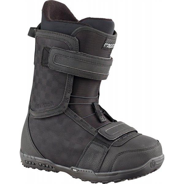 Burton Raptor Snowboard Boots U.S.A. & Canada