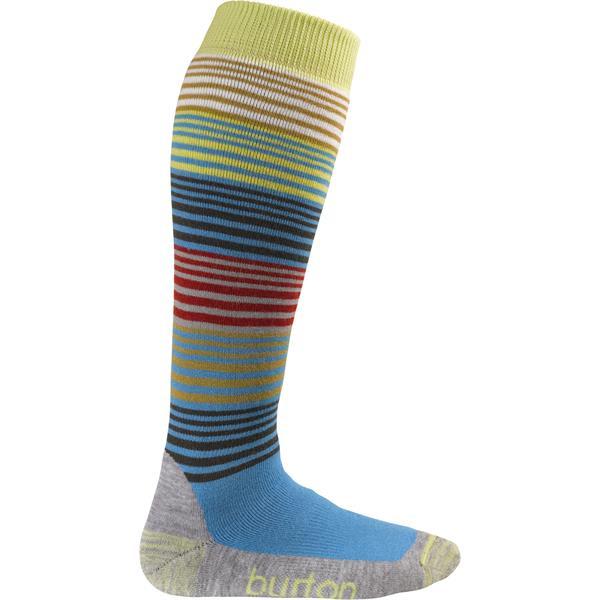 Burton Scout Socks Lady Luck U.S.A. & Canada