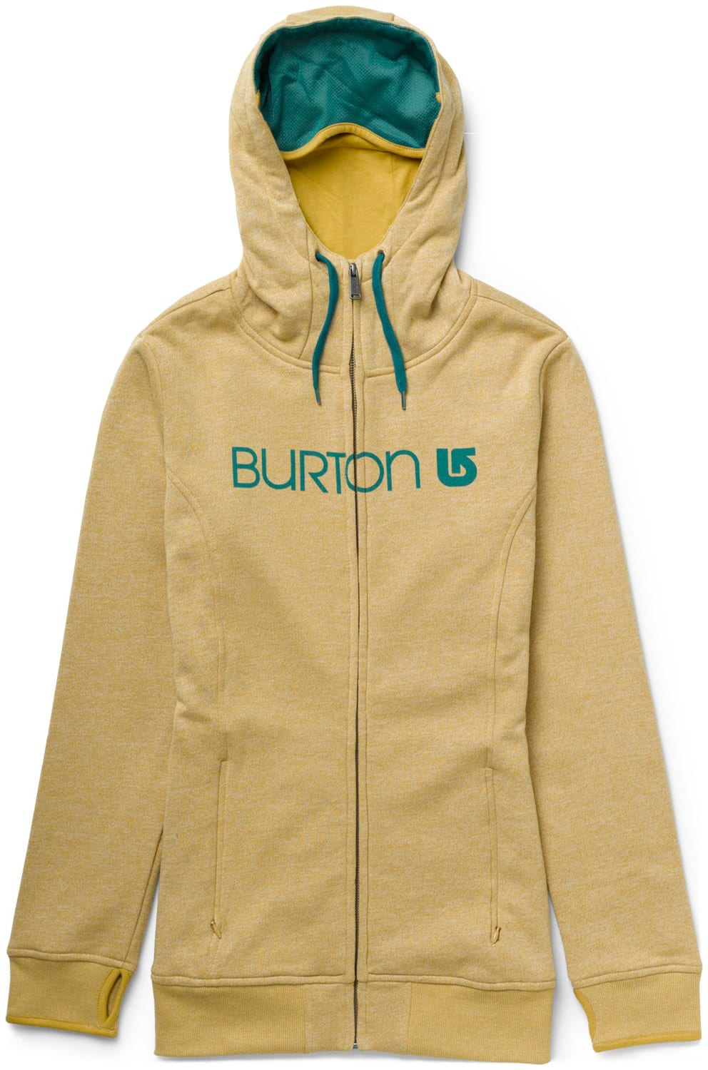 outlet burton zoom hoodies enlarge sleeper evo premium zip hoodie size