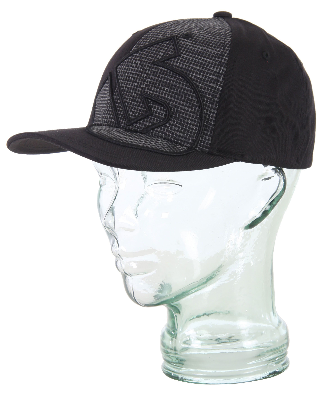 ee0923bf9c4 Burton Slidestyle Flexfit Cap - thumbnail 2
