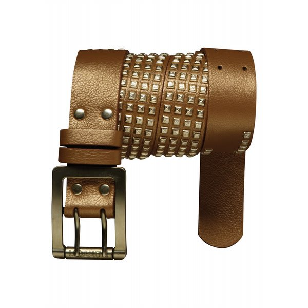 Burton Super Studded Belt U.S.A. & Canada