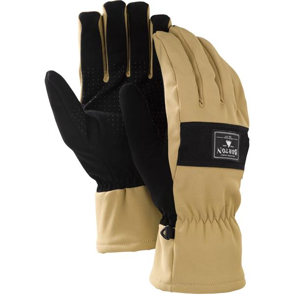 Burton Touch N Go Softshell Gloves U.S.A. & Canada