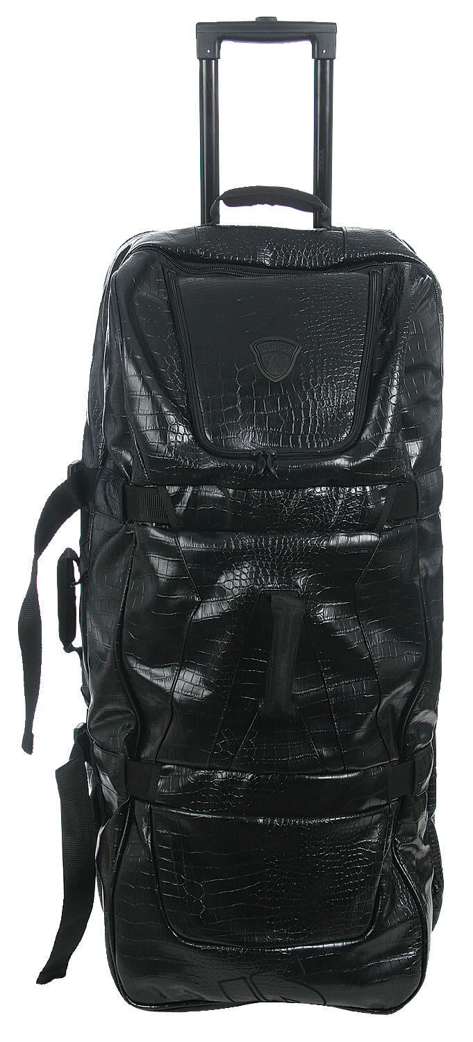 65fe3ddb6d Burton Wheelie Sub Travel Bag