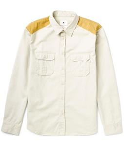 Burton Woody L/S Shirt