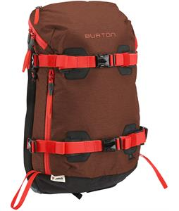 Burton ABS Powder 20L Cover Backpack