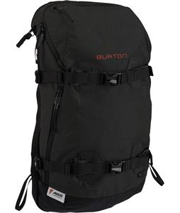 Burton ABS Vario Cover 17L Backpack