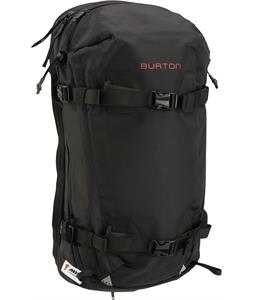 Burton ABS Vario Cover 23L Backpack