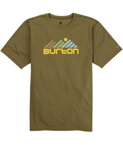 Burton Active T-Shirt