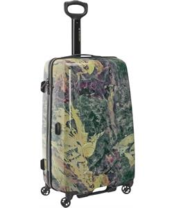 Burton Air 25 Travel Bag