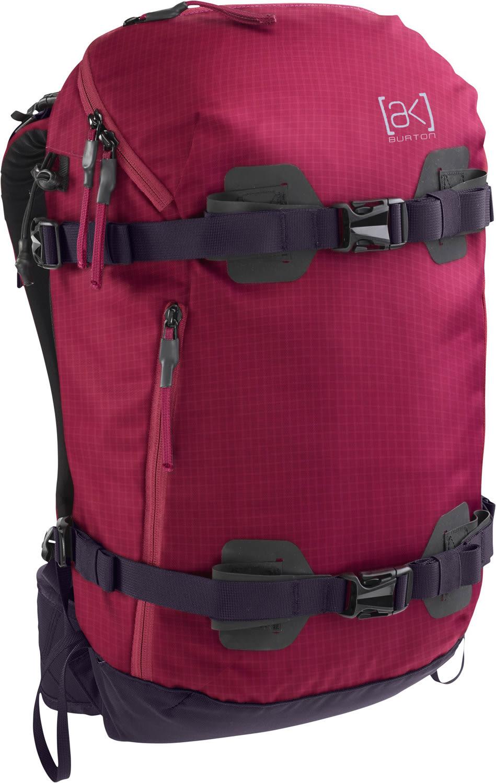 On Sale Snowboard Backpacks - Packs - The-House.com