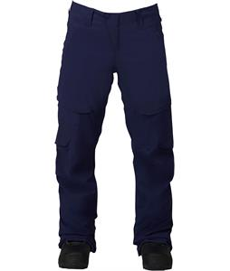 Burton AK 2L Summit Gore-Tex Snowboard Pants