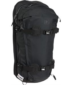 Burton AK ABS Vario Cover 23L Backpack