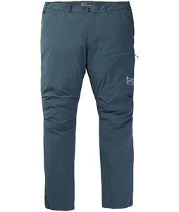 Burton AK Airpin Hiking Pants