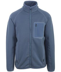 Burton AK Ascent Crew Fleece