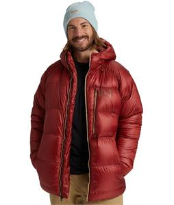 Burton AK Baker Expedition Down Snowboard Jacket