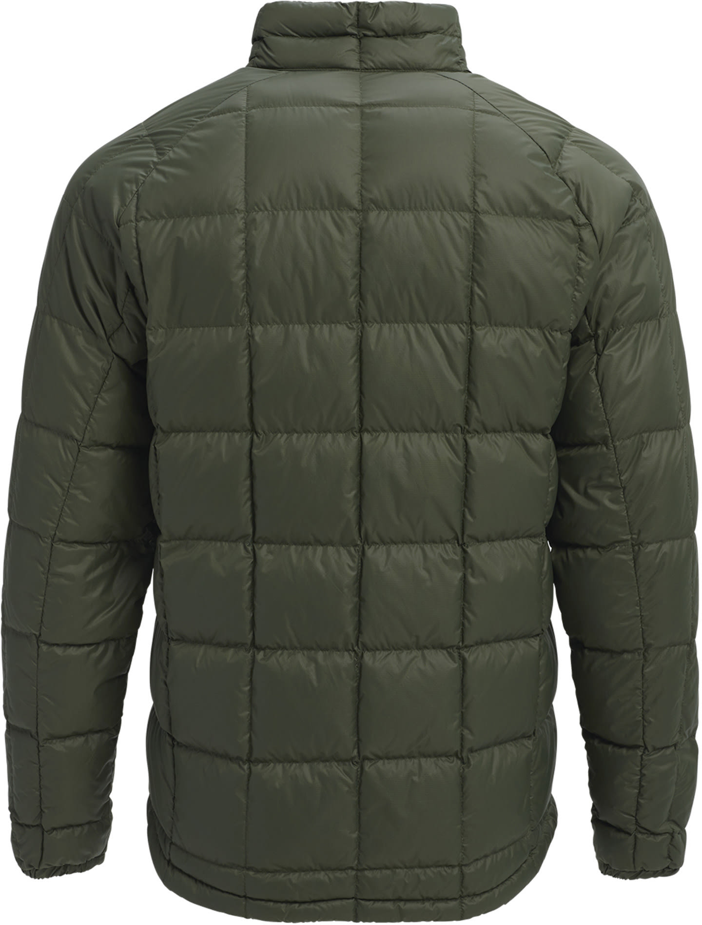 Burton Ak Bk Down Insulator Jacket 2019