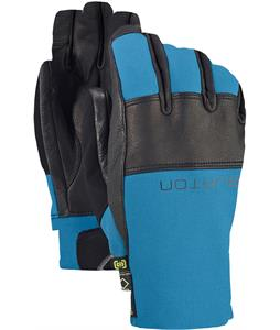 Burton AK Clutch Gore-Tex Gloves
