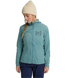 Burton AK Dispatcher Ultralight Snowboard Jacket