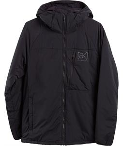 Burton AK Helium Hooded Stretch Jacket