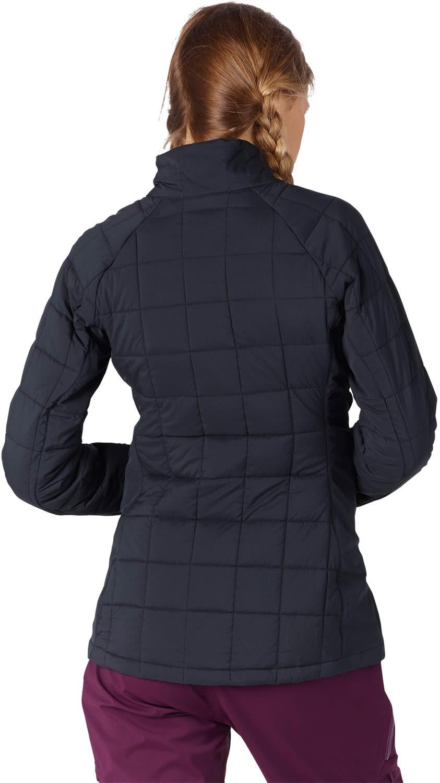 Burton Ak Helium Insulator Snowboard Jacket Womens 2019