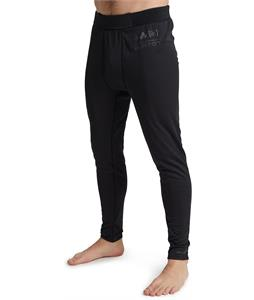 Burton AK Helium Power Grid Baselayer Pants