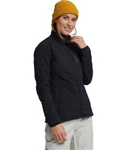 Burton AK Helium Stretch Jacket