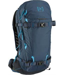 Burton AK Incline 18L Backpack