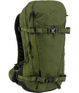Burton AK Incline 28L Backpack