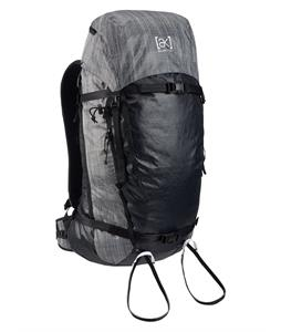 Burton AK Incline Ultralight 35L Backpack